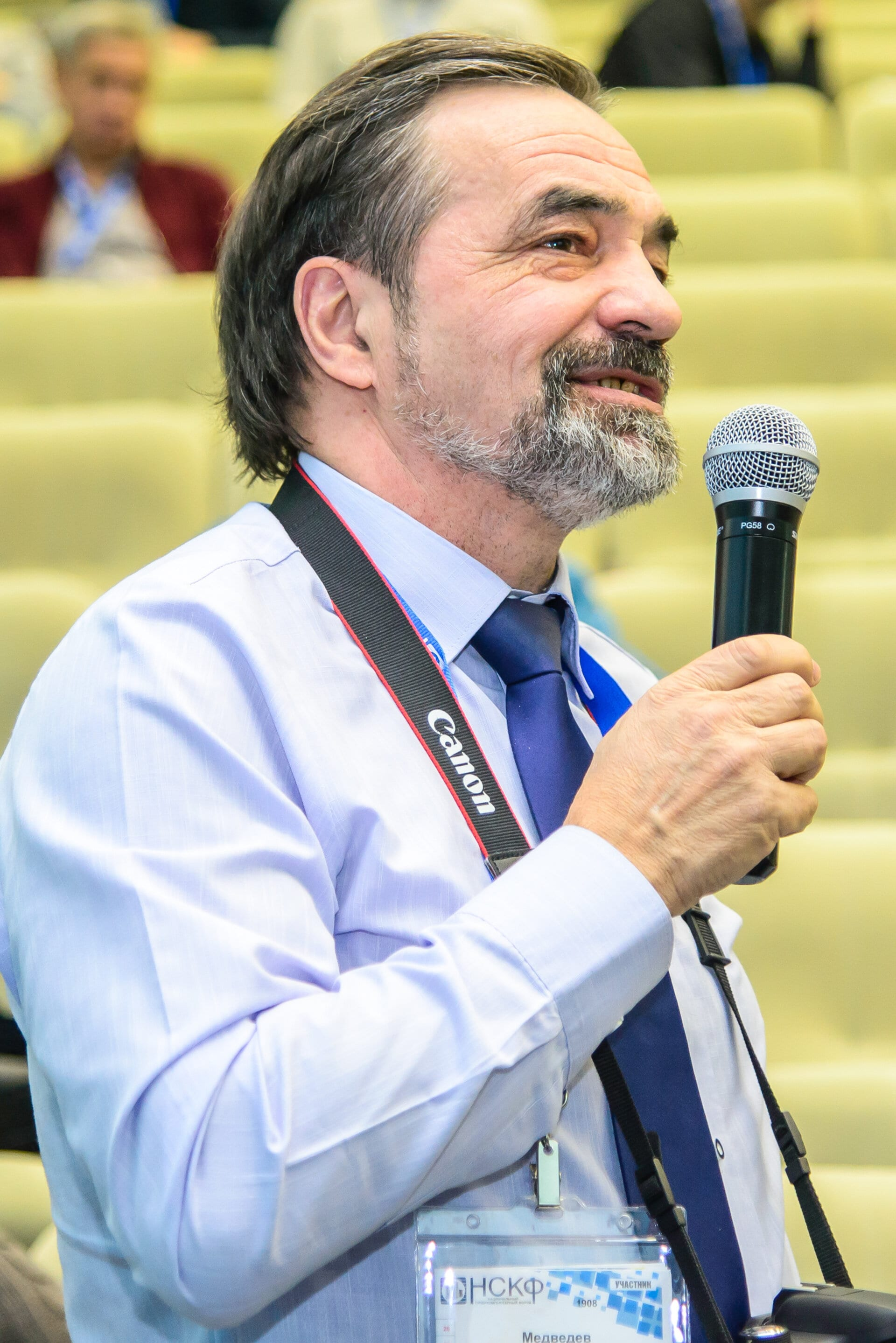 photo-120